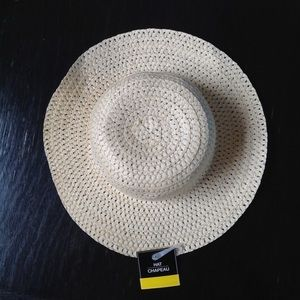 0a2365c6 Women Chapeau Hat on Poshmark